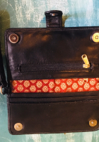 DL19- 47 interior wallet valentina