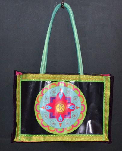 DL302 Shoping bag