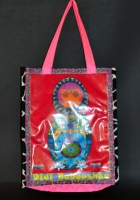 DD 02 Shopping bag