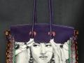Dl360 charliebag