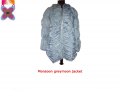 mansoon_jacket_big_mg