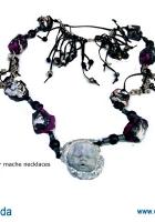 jewellery2b
