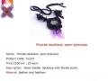 jewellery11b