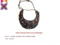 jewellery14L