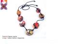 jewellery3b