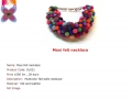 jewellery8b