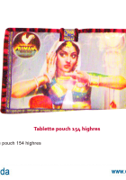 big_bollywood_pouches_1
