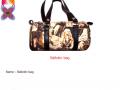 bag5_big