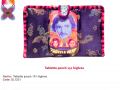 big_bollywood_pouches_2