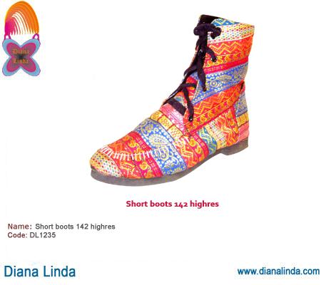 big_shoes_4