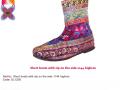 big_shoes_5
