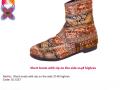 big_shoes_6