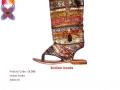 shoes2b