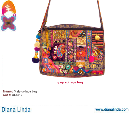 big_small_bag1