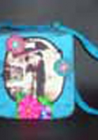 bagsatchel1small