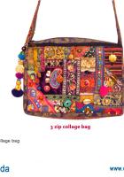 big_small_bag1