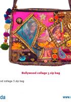 big_small_bag2