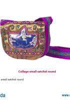 big_small_bag3