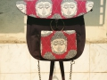DL19-39 BUDDHA BACK PACK
