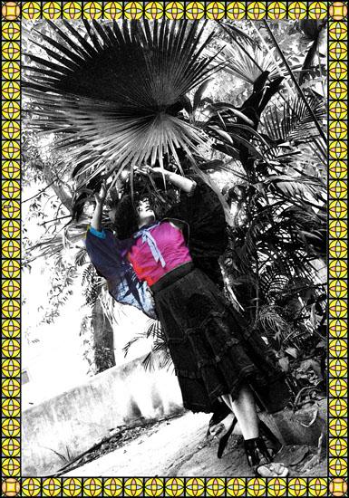 borderDSC_0222edited7