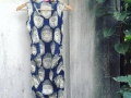 buddha dress