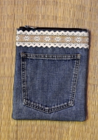 DL 630 jeans pouch up cycle