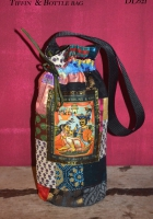 DL621 tiffin bottle bag 1