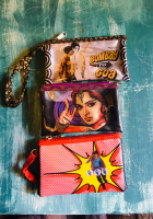 DL19-48 small pouches bollywood