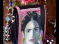 DL575 1 techno bag frida